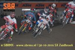 20161030SX Zuidbroek_193