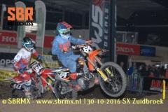 20161030SX Zuidbroek_194