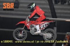 20161030SX Zuidbroek_195