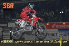 20161030SX Zuidbroek_196