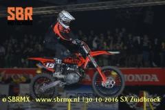 20161030SX Zuidbroek_197