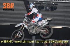 20161030SX Zuidbroek_198