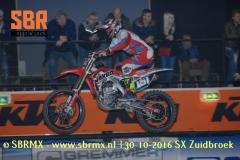20161030SX Zuidbroek_199