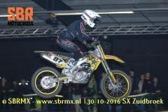 20161030SX Zuidbroek_200