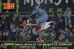 20161030SX Zuidbroek_201
