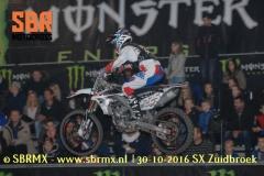 20161030SX Zuidbroek_203