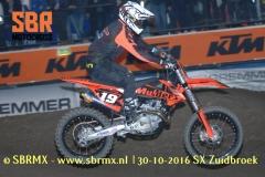 20161030SX Zuidbroek_204
