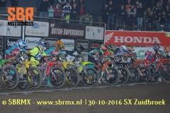 20161030SX Zuidbroek_206