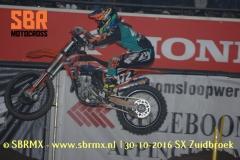 20161030SX Zuidbroek_207