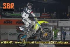 20161030SX Zuidbroek_210