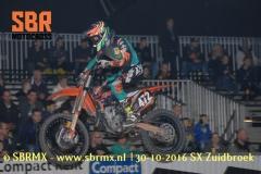 20161030SX Zuidbroek_211