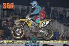 20161030SX Zuidbroek_212
