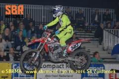 20161030SX Zuidbroek_213