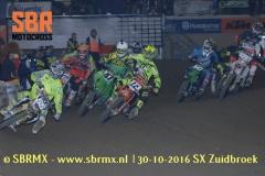 20161030SX Zuidbroek_214