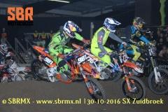 20161030SX Zuidbroek_215