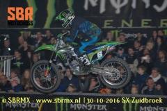 20161030SX Zuidbroek_216