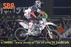 20161030SX Zuidbroek_218