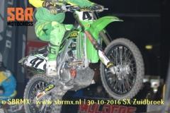 20161030SX Zuidbroek_219