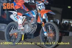 20161030SX Zuidbroek_220