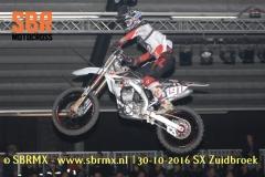 20161030SX Zuidbroek_221