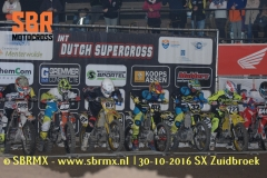 20161030SX Zuidbroek_222