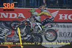 20161030SX Zuidbroek_223