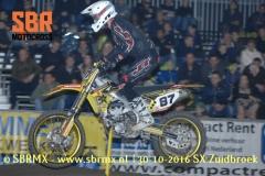 20161030SX Zuidbroek_226