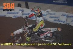 20161030SX Zuidbroek_227