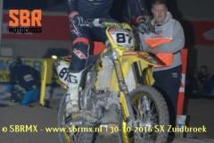 20161030SX Zuidbroek_228