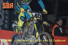 20161030SX Zuidbroek_229