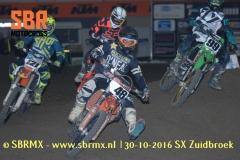 20161030SX Zuidbroek_230