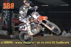 20161030SX Zuidbroek_234