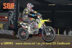 20161030SX Zuidbroek_235