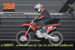 20161030SX Zuidbroek_236