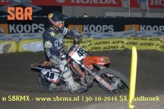 20161030SX Zuidbroek_237