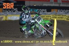 20161030SX Zuidbroek_238