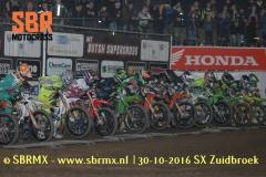 20161030SX Zuidbroek_239