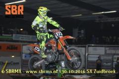 20161030SX Zuidbroek_240