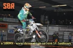20161030SX Zuidbroek_241