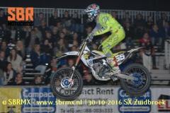 20161030SX Zuidbroek_242