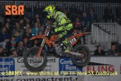 20161030SX Zuidbroek_243