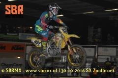 20161030SX Zuidbroek_244