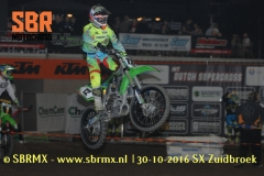 20161030SX Zuidbroek_245