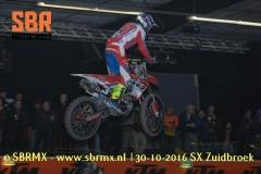 20161030SX Zuidbroek_247