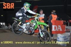 20161030SX Zuidbroek_248