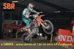 20161030SX Zuidbroek_249