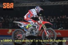 20161030SX Zuidbroek_250