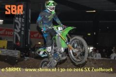 20161030SX Zuidbroek_251