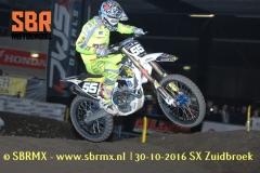 20161030SX Zuidbroek_252