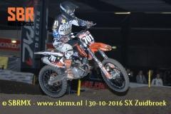 20161030SX Zuidbroek_253